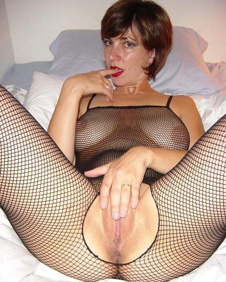 Индивидуалки пожилые секса энгельса для 60 проститутки