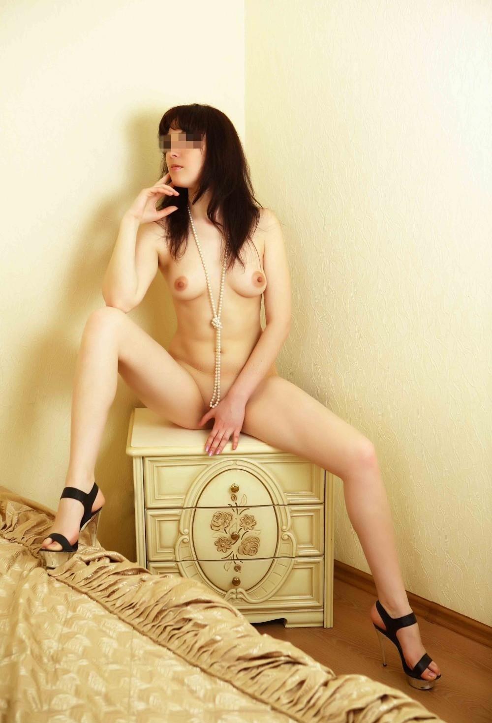 проститутки в зеленограде